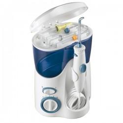 Waterpik PS-100E 2szt. - końcówki do czyszczenia implantów, koron, mostów (WP-100E, WP-260E,WP-300E,WP-450E...)